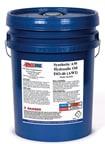 Synthetic Anti-Wear Oil - ISO 46