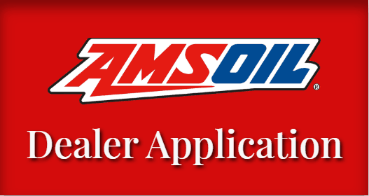 AMSOIL Dealer Application