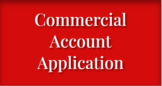 AMSOIL Commercial Account Application