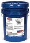 Synthetic Multi-Viscosity Oil - ISO 46