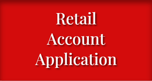 AMSOIL Retail Account Application