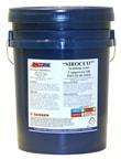 SIROCCO™ Compressor Oil - ISO-32/46