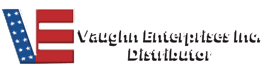 Vaughn Enterprises, Inc