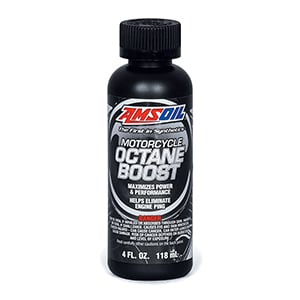Dirt Bike Motorcycle Oil