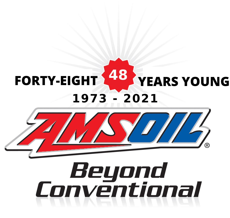 1973 - 2021