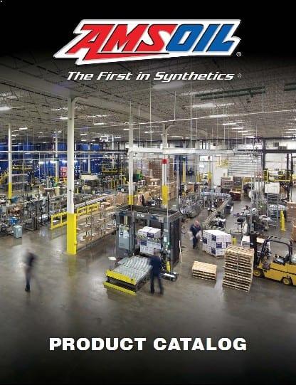 G-290 Product Catalog